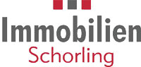 Immobilien Schorling - Logo